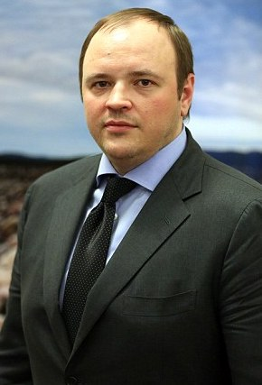 bnePeople Russia Andrei Gurev CEO Phosagro HEAD