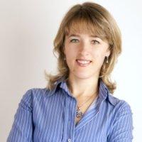 Olga Naydenova, bank analyst with BCS GM