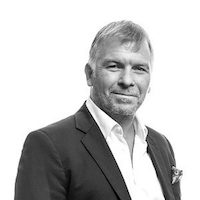 bnePeople Russia tim millard director Research, Strategic Consulting, Valuations and Hotels & Hospitality Group